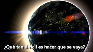 Empire of the Sun - The World (Subtitulada al Español).