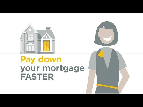 pay-down-your-mortgage-faster-using-prepayment-privileges