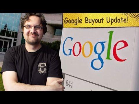 Google Follow Up