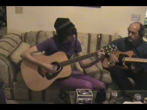 Streets of Love Cover