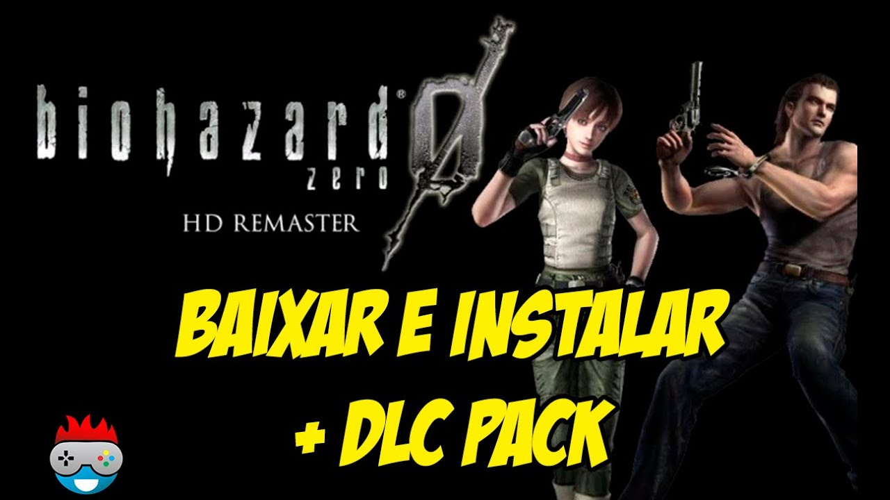 resident.evil.0.hd.remaster.dlc.pack-codex.rar