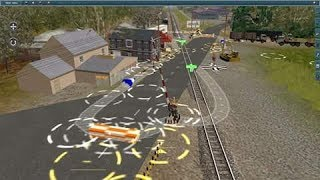 Tutorial PJL ATLS dengan Benar - Trainz Simulator