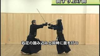 KENDO PERFECT MASTER Title21