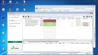 Descargar e Instalar Commandos 3 para PC Español