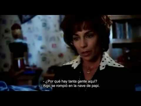 Apollo 13 - Trailer Subtitulos Español