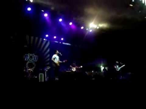Seperti Bintang - UNGU Live At Kulonprogo Jogja