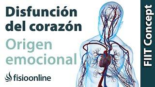 Circulación la trastornos arterial de