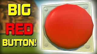 New And Exciting Big Red Button Racing! (Scrap Mechanic Multiplayer Monday)