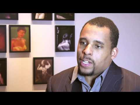 University of Toronto : Highlighting U of T's Black History