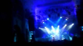 Juno Reactor5 -Laibach&Juno Reactor @ SKC 13.12.2009.MP4