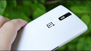 oneplus-one-1-review