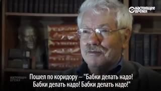 избитый журналист Николай Андрущенко скончался в больнице Петербурга