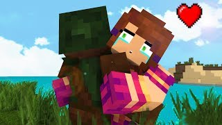 Download Pro Life 11 - Craftronix Minecraft Animation Mp3 and Videos