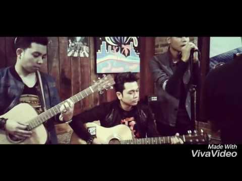 Mr.happy - TMO Nazim Othman & Raysha Rizrose Cinta untuk Atilia ost Fareez Fauzi Amir Syaffiq Sahli