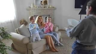 Дети актеры  Где найти анонсы кастингов и как попасть на кастинг  Видео №3