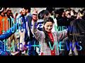 HIMACHALI dance part 2 Annpurna teacher day celebration kullvi naati kullu manali shimla dance songs