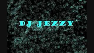 Akon - Be With You - Instrumental With Hook - Dj Jezzy