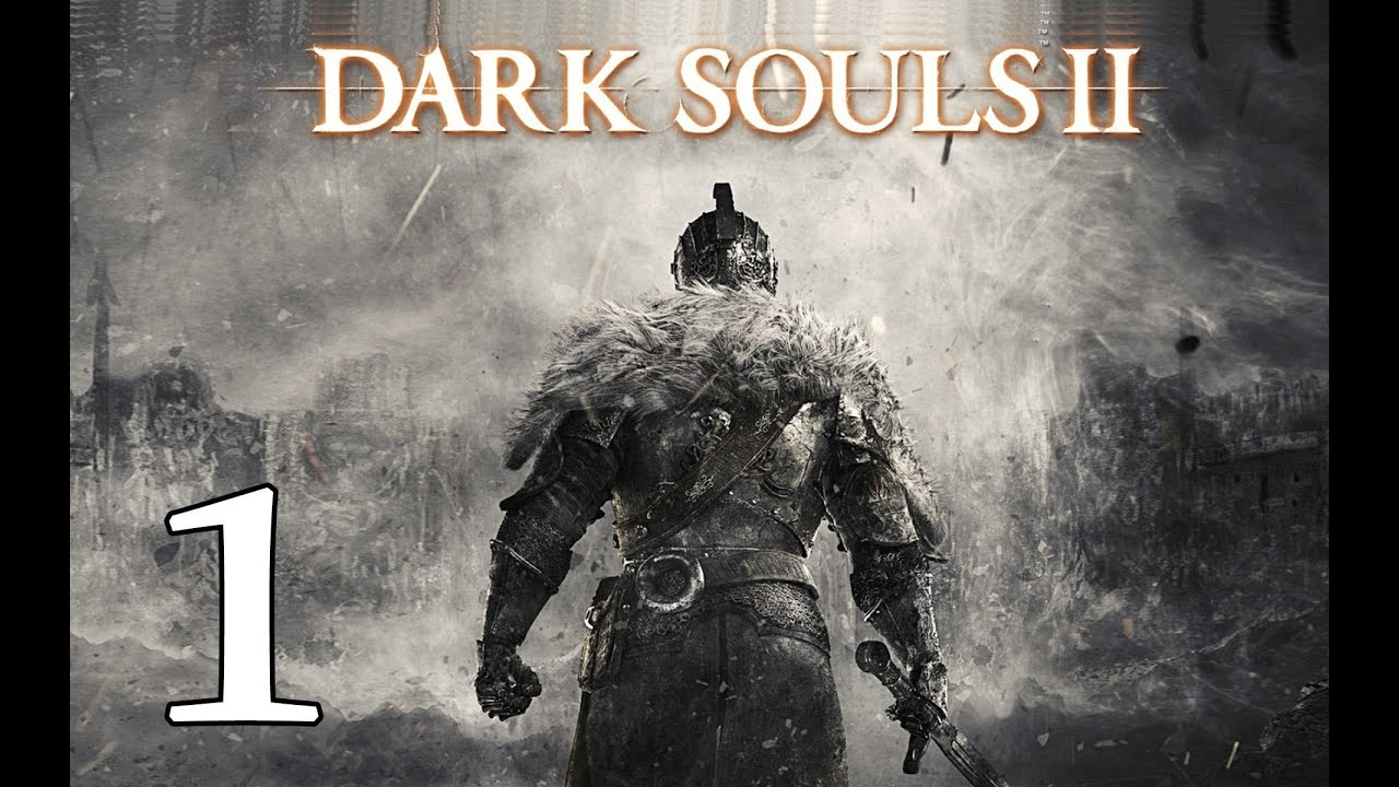 dark souls 2 zauberslots level