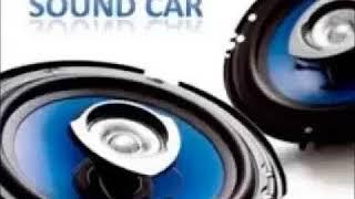 Sound Car Dance 31 DJ Gilberto Bixo