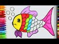 تعليم الرسم || كيف ترسم ايموشن الفيسبوك || القلب facebook emoji || رسم سهل || تعلم الرسم