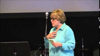 Preparing for Financial Freedom by Mary Hunt (at Warner Paci...