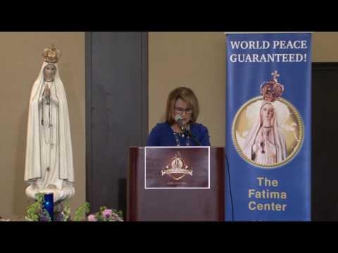 An Unholy Alliance: the UN, Soros, and the Francis Papacy - Elizabeth Yore