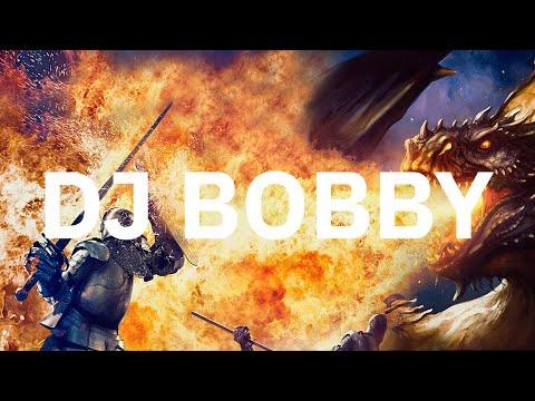 Stadium Club Jakarta Tribute : DJ Bobby Suryadi Mix 2020