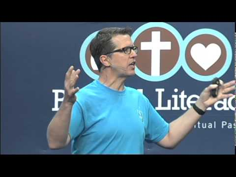 Life Group Greek - Lesson 1: Vocabulary
