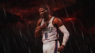 """Russell Westbrook Mix - """"No Limit"""" ᴴᴰ"""