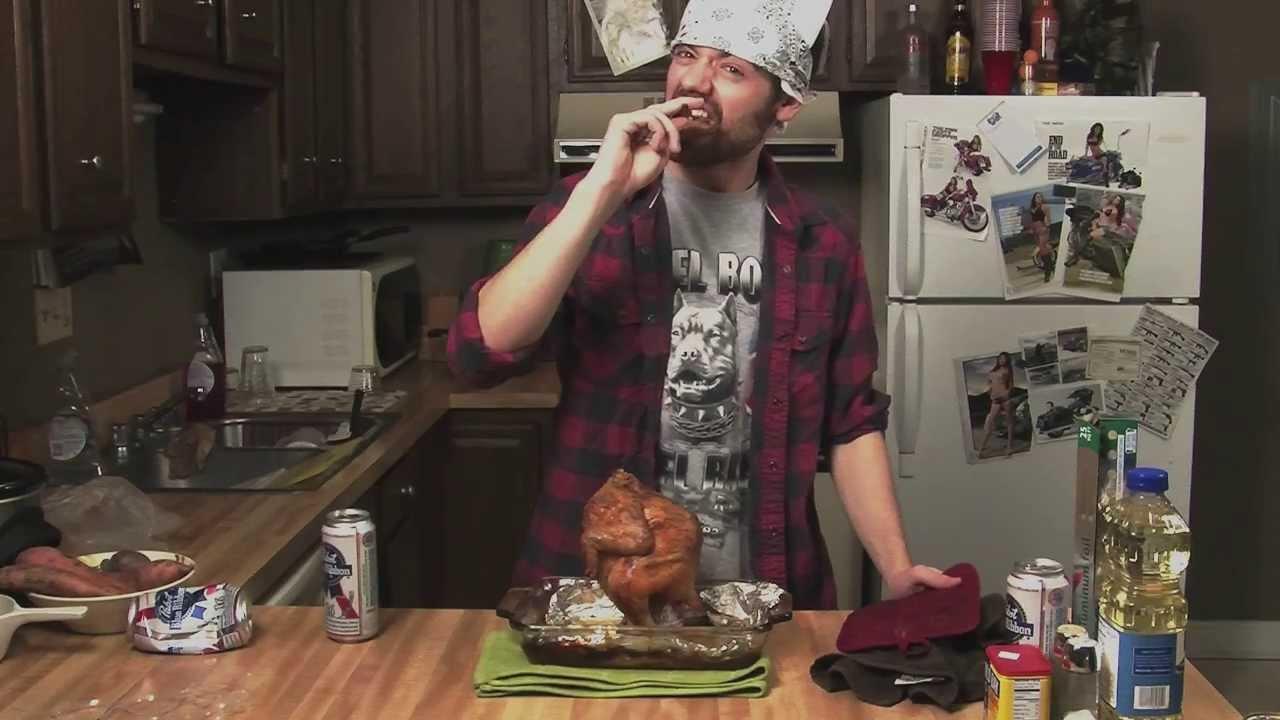 Best Kitchen Gallery: My Redneck Kitchen Youtube of Redneck Kitchen Ideas on rachelxblog.com