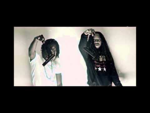 Chief Keef - Ight Doe Bass Boosted