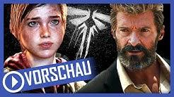 The Last of Us: Das MUSS die Serie richtig machen!