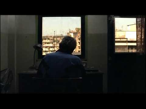 ลุง : A Deleted Scene from พลอย (Ploy)
