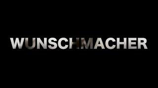 Wunschmacher - Нашествие зомби