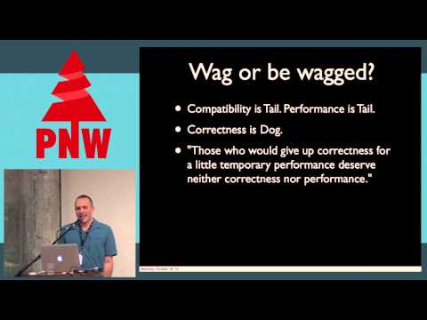 Pacific Northwest Scala 2013 We're Doing It All Wrong by Paul Phillips