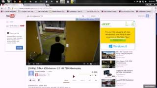 bm622i mac changer/Globe WiMax Speed Test 10mbps or 1mB/seconds