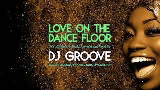 Love On The Dance Floor