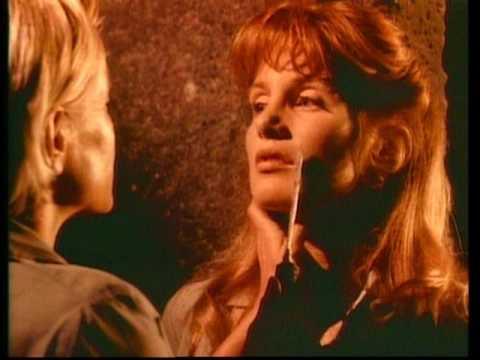 Brigitte Bardot exposition à Saint-Tropez... from YouTube · Duration:  1 minutes 59 seconds