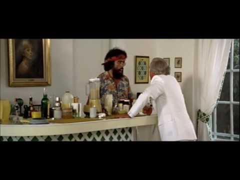 up-in-smoke-strother-martin-screams-at-tommy-chong-classic