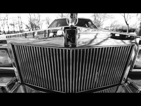 Tex Garcia - Say Goodbye [Austin Texas Submitted]