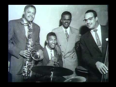 Stanley Turrentine - In Concert (1990)