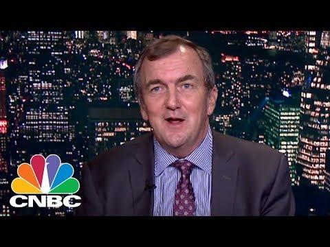 Randgold CEO: World-Class Assets | Mad Money | CNBC