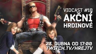 hrej-tv-vidcast-18-akcni-hrdinove