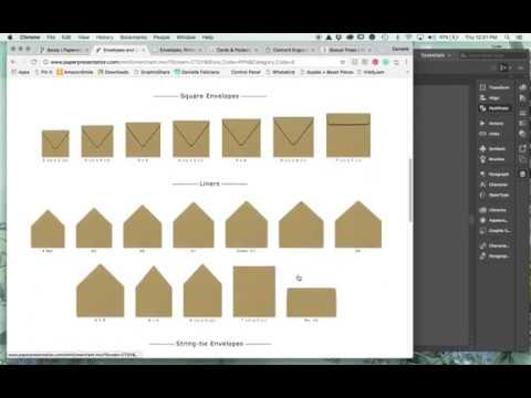 Letterpress Full Project _ Part Five_ Materials + Plates