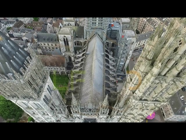 cathedrale rouen 0025