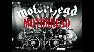 Motörhead: One more fucking time (sub español)