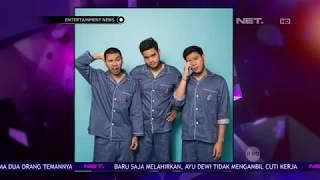Video RAN Jalani Syuting Video Klip Terbaru Mereka Berjudul 'Mager' download MP3, 3GP, MP4, WEBM, AVI, FLV Maret 2018