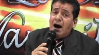 EL GRAN DAVID  - EN BUSCA DE ELLA