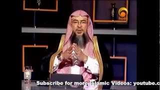 Masturbation is haraam (forbidden) in Islam
