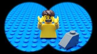 lego-shark-attack